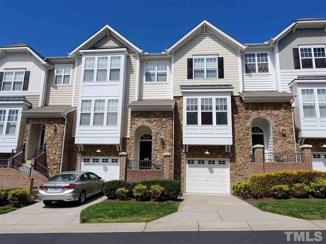 5006 Celtic Court, Raleigh, NC 27612 (#2312747) :: Classic Carolina Realty