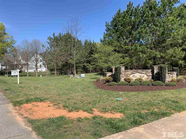 4 Greylee Drive, Durham, NC 27712 (#2312757) :: Bright Ideas Realty