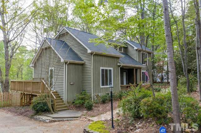 8109 Brookwood Court, Raleigh, NC 27613 (#2312781) :: Classic Carolina Realty