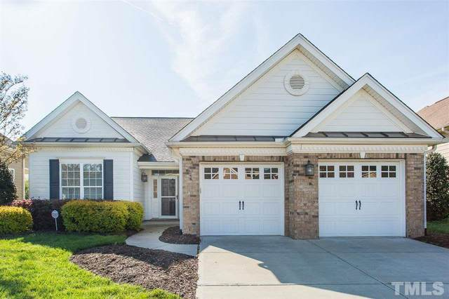 11208 Bayberry Hills Drive, Raleigh, NC 27617 (#2312813) :: Classic Carolina Realty