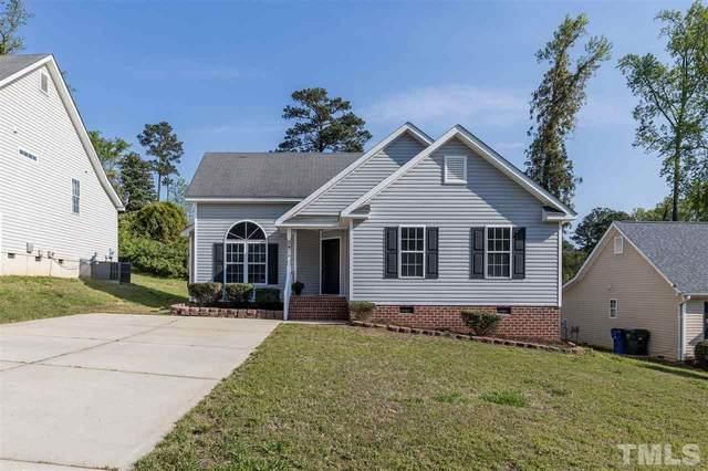 2425 Kingsboro Road, Raleigh, NC 27610 (#2312873) :: Classic Carolina Realty