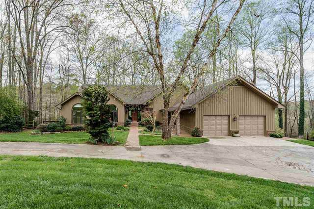 13612 Bold Run Hill Road, Wake Forest, NC 27587 (#2312875) :: The Beth Hines Team
