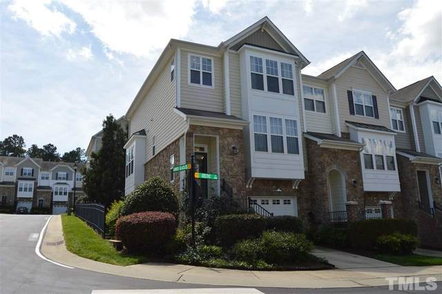 5001 Celtic Court, Raleigh, NC 27612 (#2312900) :: Spotlight Realty