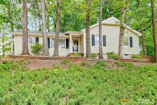 106 Lavender Court, Cary, NC 27513 (#2313273) :: Raleigh Cary Realty