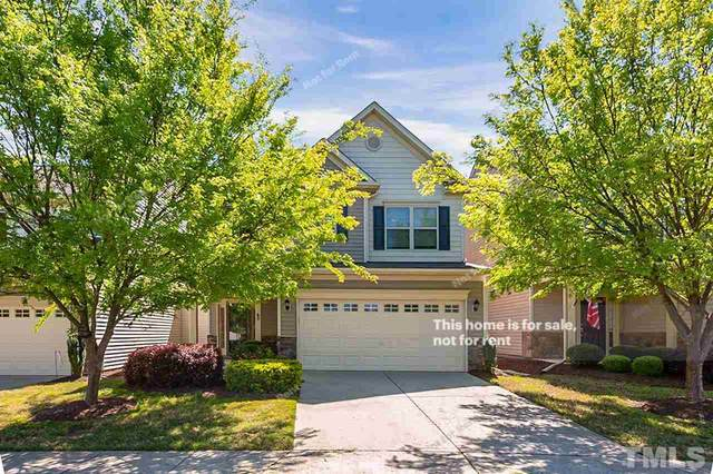 119 Torrey Heights Lane, Durham, NC 27703 (#2313633) :: Team Ruby Henderson
