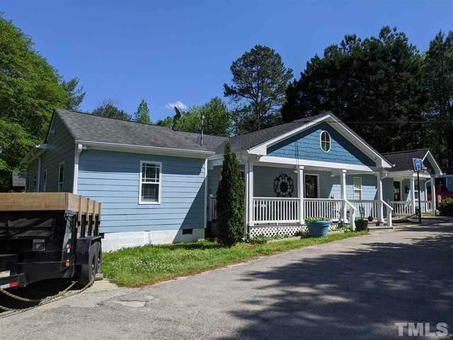 2709 Ten Ten Road, Apex, NC 27539 (#2313961) :: Raleigh Cary Realty