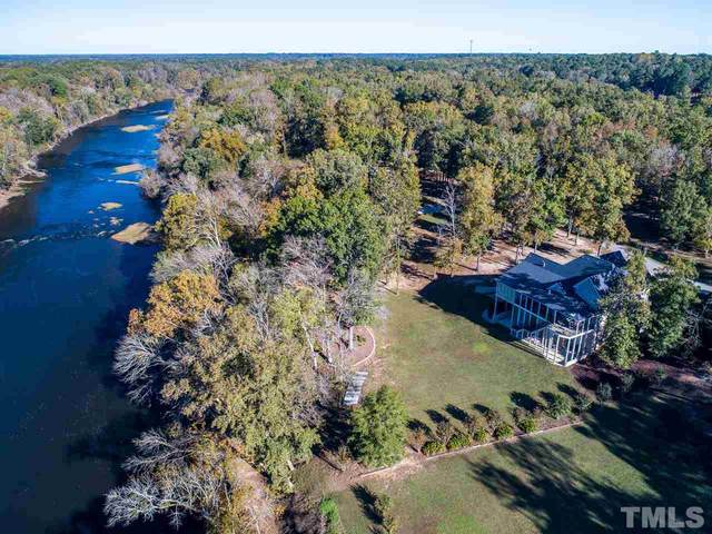 0 Olde Ferry Lane, Dunn, NC 28334 (#2315032) :: Triangle Top Choice Realty, LLC