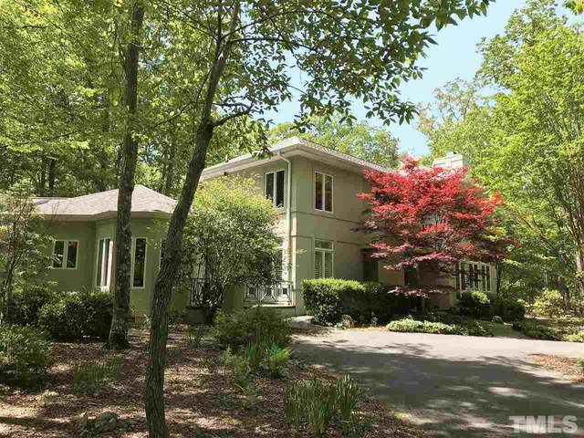 7623 Talbryn Way, Chapel Hill, NC 27516 (#2315181) :: Masha Halpern Boutique Real Estate Group