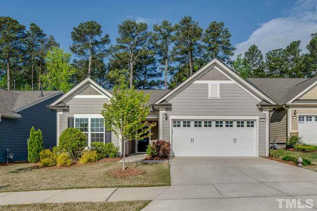 511 Tuttle Road, Durham, NC 27703 (#2316268) :: Marti Hampton Team brokered by eXp Realty