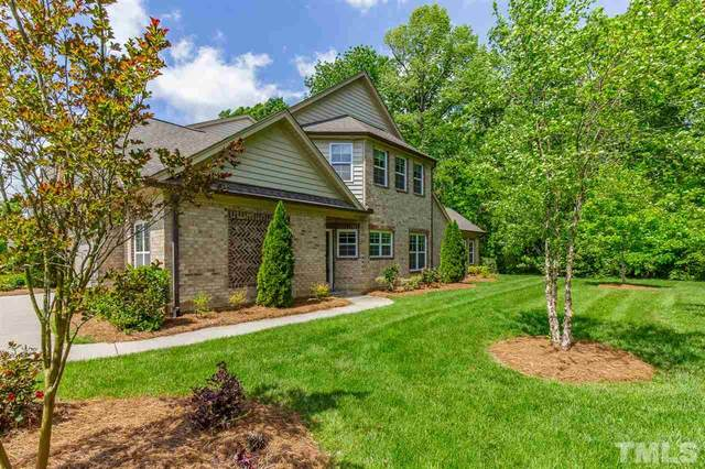 2056 Chandler Village Drive, Graham, NC 27253 (#2316749) :: Sara Kate Homes