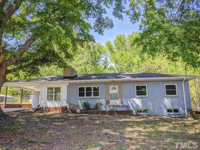 524 Woodland Road, Raleigh, NC 27603 (#2316998) :: Dogwood Properties