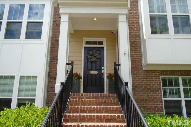 9121 Falkwood Road, Raleigh, NC 27617 (#2317153) :: Spotlight Realty