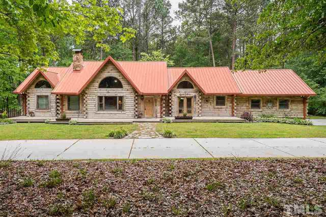 2000 Cabin Cove Road, Cary, NC 27519 (#2317428) :: The Perry Group