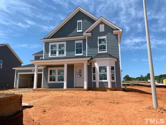 516 Teal Lake Drive, Holly Springs, NC 27540 (#2317791) :: Raleigh Cary Realty