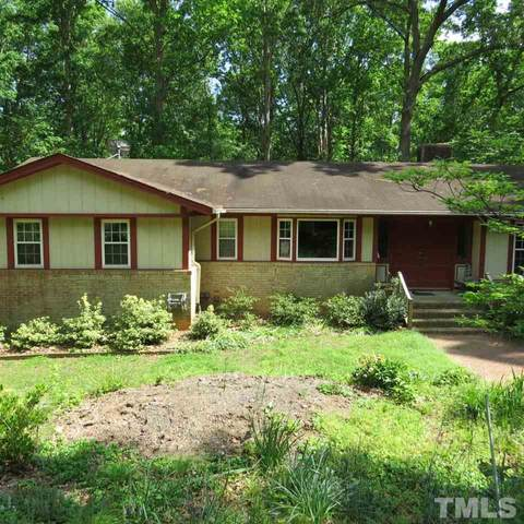 11504 Black Horse Run, Raleigh, NC 27613 (#2317829) :: Raleigh Cary Realty