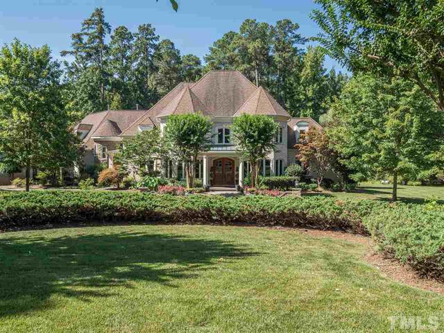 101 Marseille Place, Cary, NC 27511 (#2317927) :: Raleigh Cary Realty
