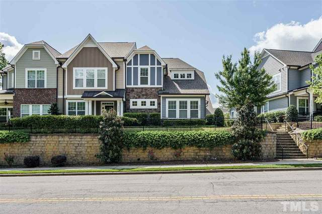 2432 Noble Road, Raleigh, NC 27608 (#2318074) :: Team Ruby Henderson