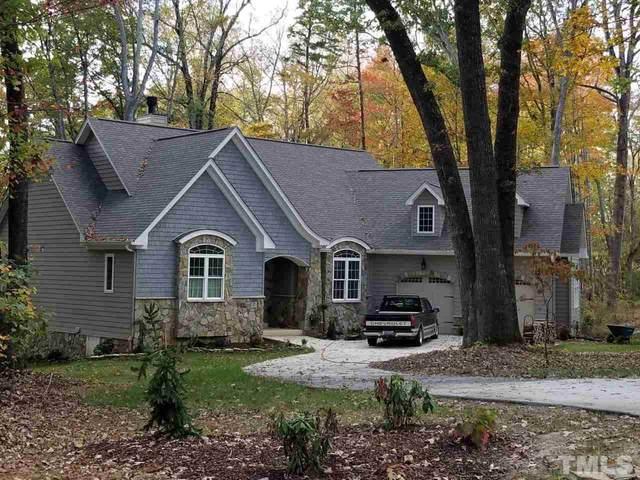 5021 Harvestview Drive, Mebane, NC 27302 (#2318082) :: Sara Kate Homes