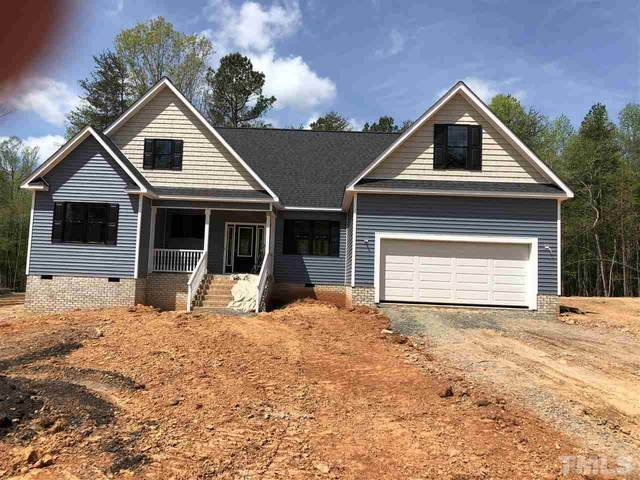 189 Readeland Court, Timberlake, NC 27583 (#2318491) :: Raleigh Cary Realty