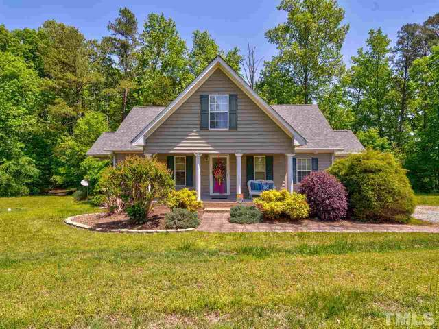 270 Griffin Drive, Buffalo Junction, VA 24529 (#2318631) :: The Results Team, LLC