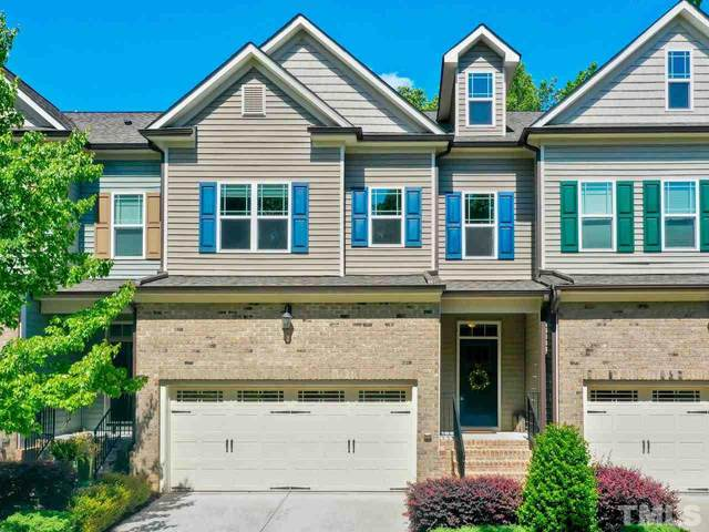 344 Rose Walk Lane, Carrboro, NC 27510 (#2318675) :: Raleigh Cary Realty