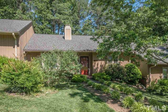 8002 Brown Bark Place, Raleigh, NC 27615 (#2318927) :: Dogwood Properties