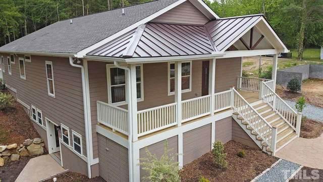 540 N Nash Street, Hillsborough, NC 27278 (#2319013) :: RE/MAX Real Estate Service