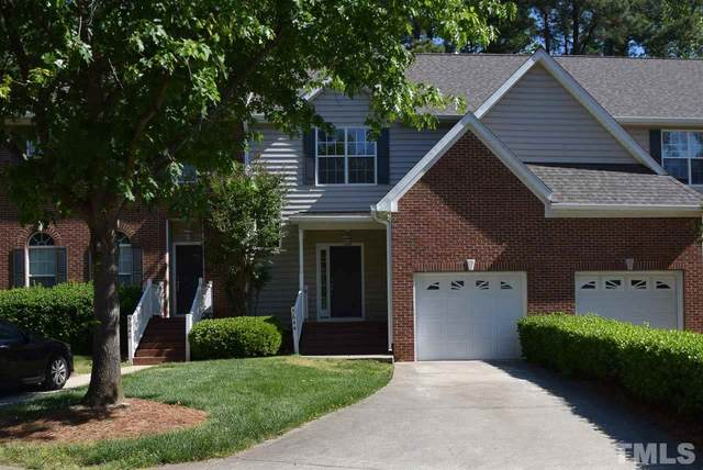 5644 Picnic Rock Lane, Raleigh, NC 27613 (#2319078) :: Raleigh Cary Realty