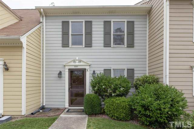 5620 Split Oak Way, Raleigh, NC 27609 (#2319179) :: The Perry Group