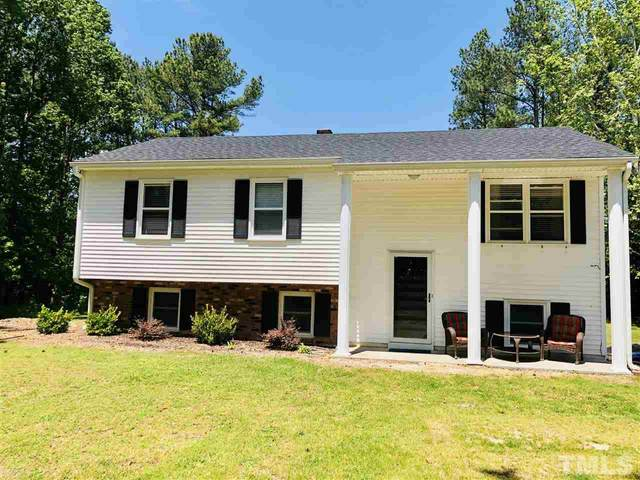 3260 Us 158 Bypass Highway, Henderson, NC 27337 (#2319457) :: The Results Team, LLC