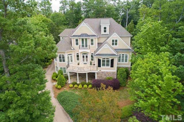 56703 Nash, Chapel Hill, NC 27517 (#2319517) :: Sara Kate Homes