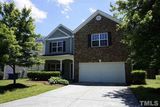 206 Lick Creek Lane, Durham, NC 27703 (#2320100) :: Spotlight Realty