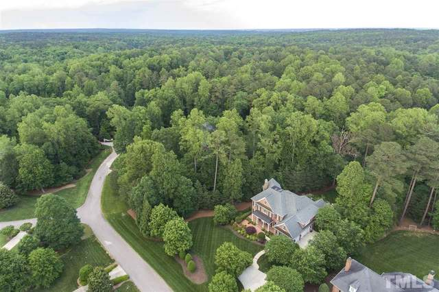 5412 Wynneford Way, Raleigh, NC 27614 (#2320185) :: The Perry Group