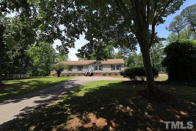 2712 Cowley Road, Cary, NC 27518 (#2320497) :: Dogwood Properties