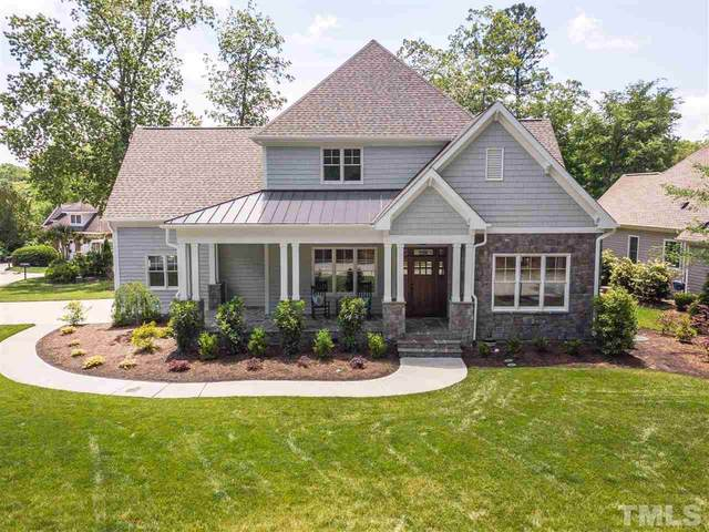 78000 Stokes, Chapel Hill, NC 27517 (#2320865) :: M&J Realty Group