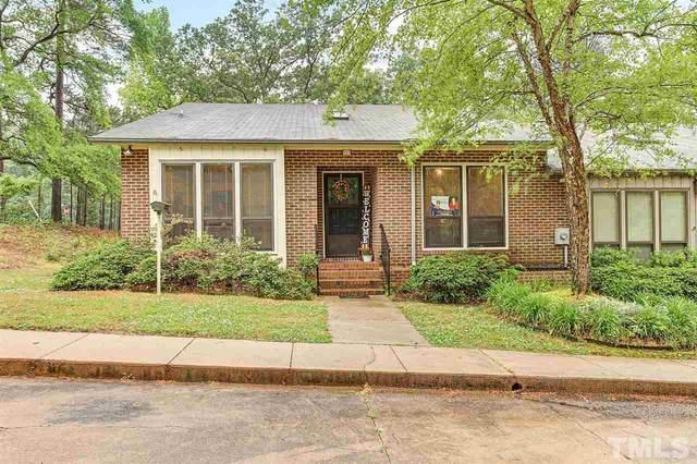 517 Apple Lane, Sanford, NC 27330 (#2320867) :: Sara Kate Homes