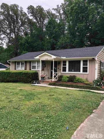 414 Fenton Street, Raleigh, NC 27604 (#2321023) :: The Jim Allen Group