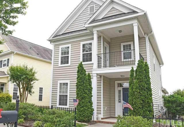 1114 Ileagnes Road, Raleigh, NC 27603 (#2321093) :: RE/MAX Real Estate Service