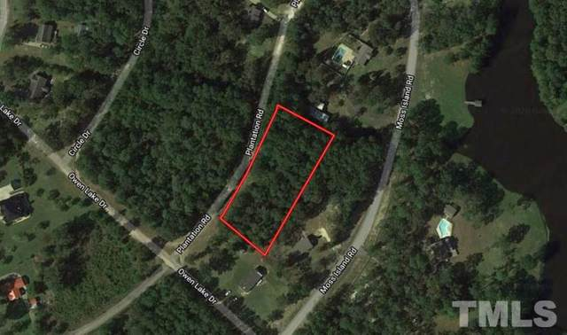 104 Plantation Road, Elizabethtown, NC 28337 (#2321231) :: Raleigh Cary Realty