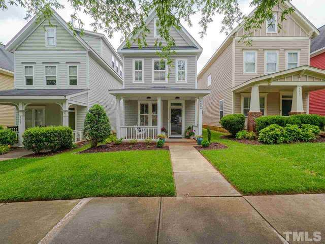 4609 All Points View Way, Raleigh, NC 27614 (#2321438) :: Marti Hampton Team brokered by eXp Realty