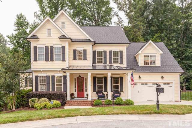 8127 Andrea Lane, Raleigh, NC 27613 (#2321515) :: The Beth Hines Team