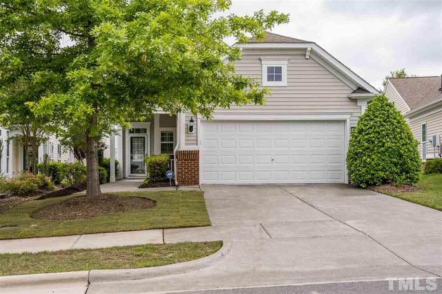 428 Easton Grey Loop, Cary, NC 27519 (#2321537) :: The Perry Group