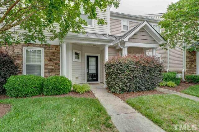 11420 Shadow Elms Lane, Raleigh, NC 27614 (#2321579) :: Rachel Kendall Team