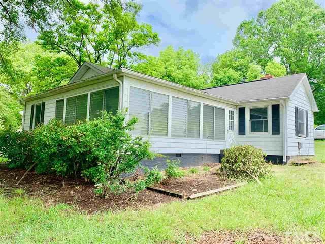 1105 Durham Street, Burlington, NC 27217 (#2321598) :: Sara Kate Homes