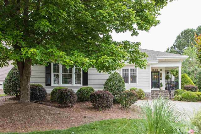 1208 Groves Field Lane, Wake Forest, NC 27587 (#2321785) :: The Beth Hines Team