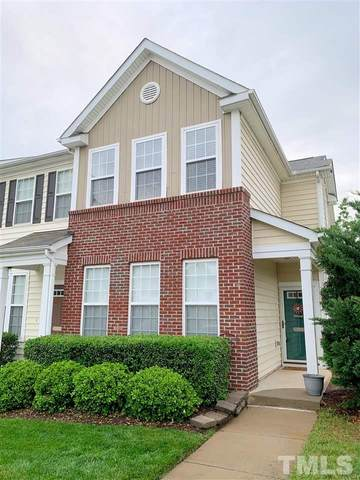 7647 Satinwing Lane, Raleigh, NC 27617 (#2321843) :: Marti Hampton Team brokered by eXp Realty