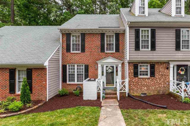 6730 Queen Annes Drive, Raleigh, NC 27613 (#2321910) :: RE/MAX Real Estate Service