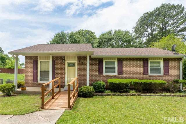 212 Lynn Road, Durham, NC 27703 (#2321962) :: RE/MAX Real Estate Service