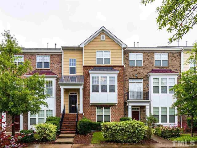 9118 Falkwood Road, Raleigh, NC 27617 (#2321976) :: The Results Team, LLC