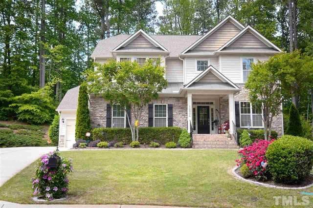 12804 Edsel Drive, Raleigh, NC 27613 (#2322063) :: Raleigh Cary Realty